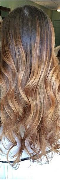 balayage-brunette-highlights