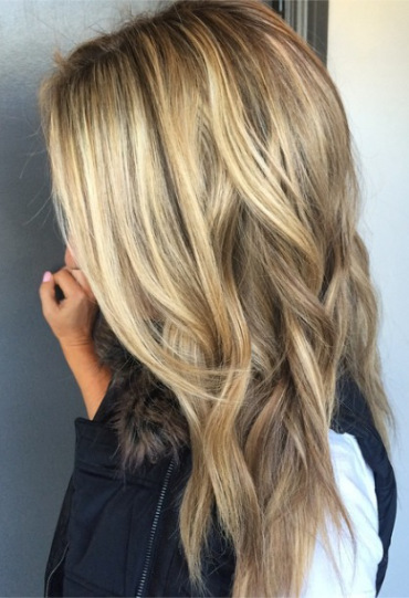 darker-blonde-with-highlights