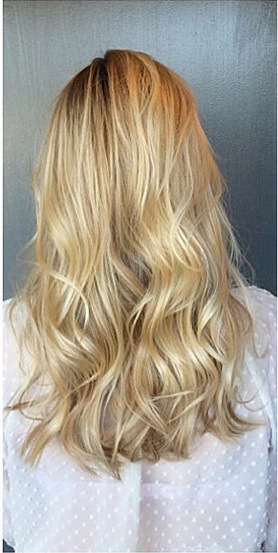 natural-blonde-highlights