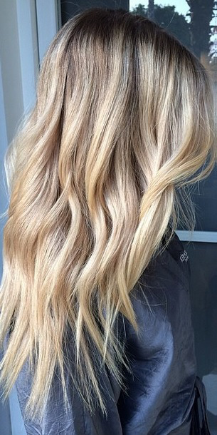 seamless-bronde-hair-color
