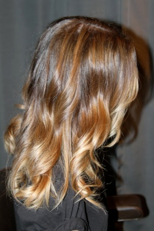 fall hairstyle trends
