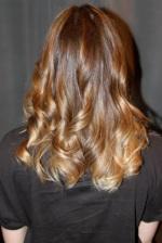 hair color ideas blog
