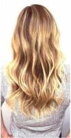 blonde-hair-color-ideas