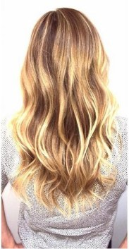 blonde-hair-color-ideas