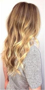 honey-gold-blonde-highlights