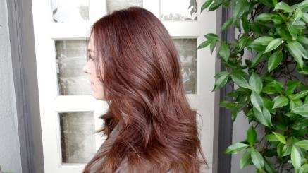 brunettecolorcorrectionafter1