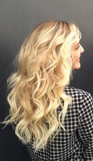 best-hair-extensions-specialist-in-los-angeles