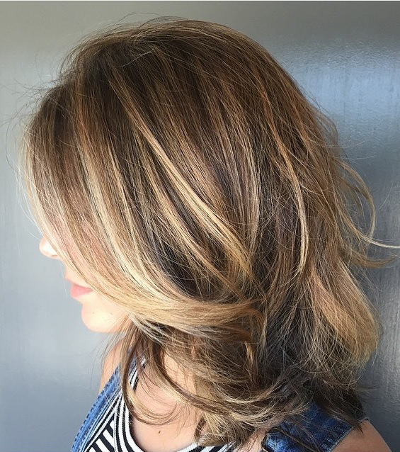 bronde-hair-color-ideas