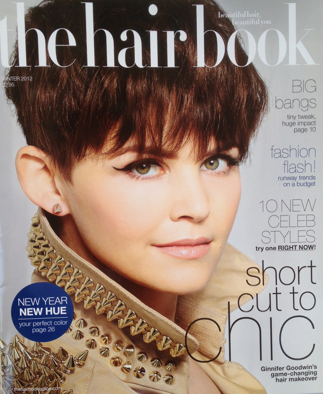 hair cut style magazine haircut and style magazine hairstylegalleries 5316