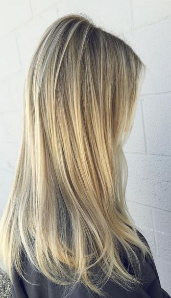long-blonde-highlights