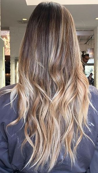 obsessed-with-this-bronde-hair-color