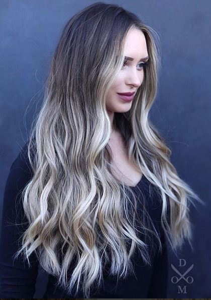 perfect-mermaid-long-hair