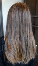 brunettewithhighlights