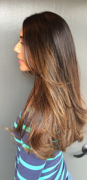 brunette-hair-color-ideas-blog
