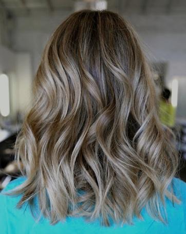 natural blonde highlights1