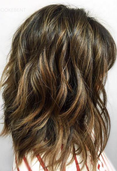 beachy-california-brunette