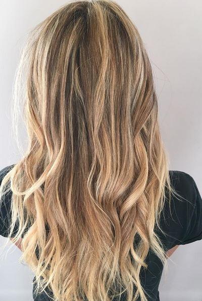 fall-blonde-hair-color-idea