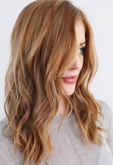 hair-color-trends-strawberry-blonde-is-the-new-blonde