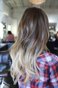 hair extensions los angeles