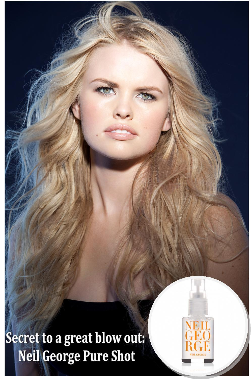 Hair Styling Tips : ... Hair Styling Tips with Curly Hair Styling Tips also Hair Tips Hair
