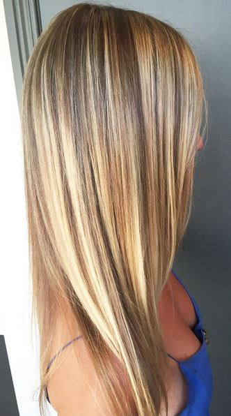 beige-and-blonde-babylights