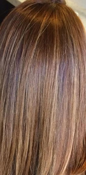 hair-color-idea-pumpkin-spice-brunette
