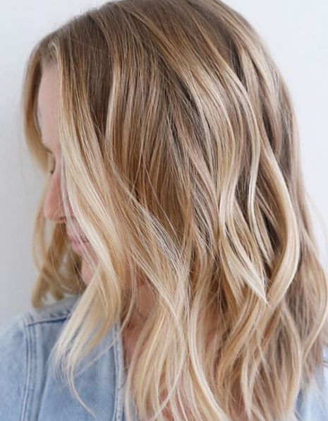 natural-rooty-gold-blonde