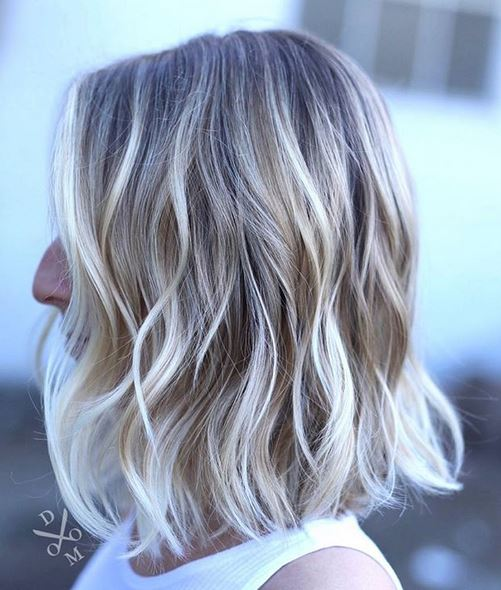 triangular-long-bob