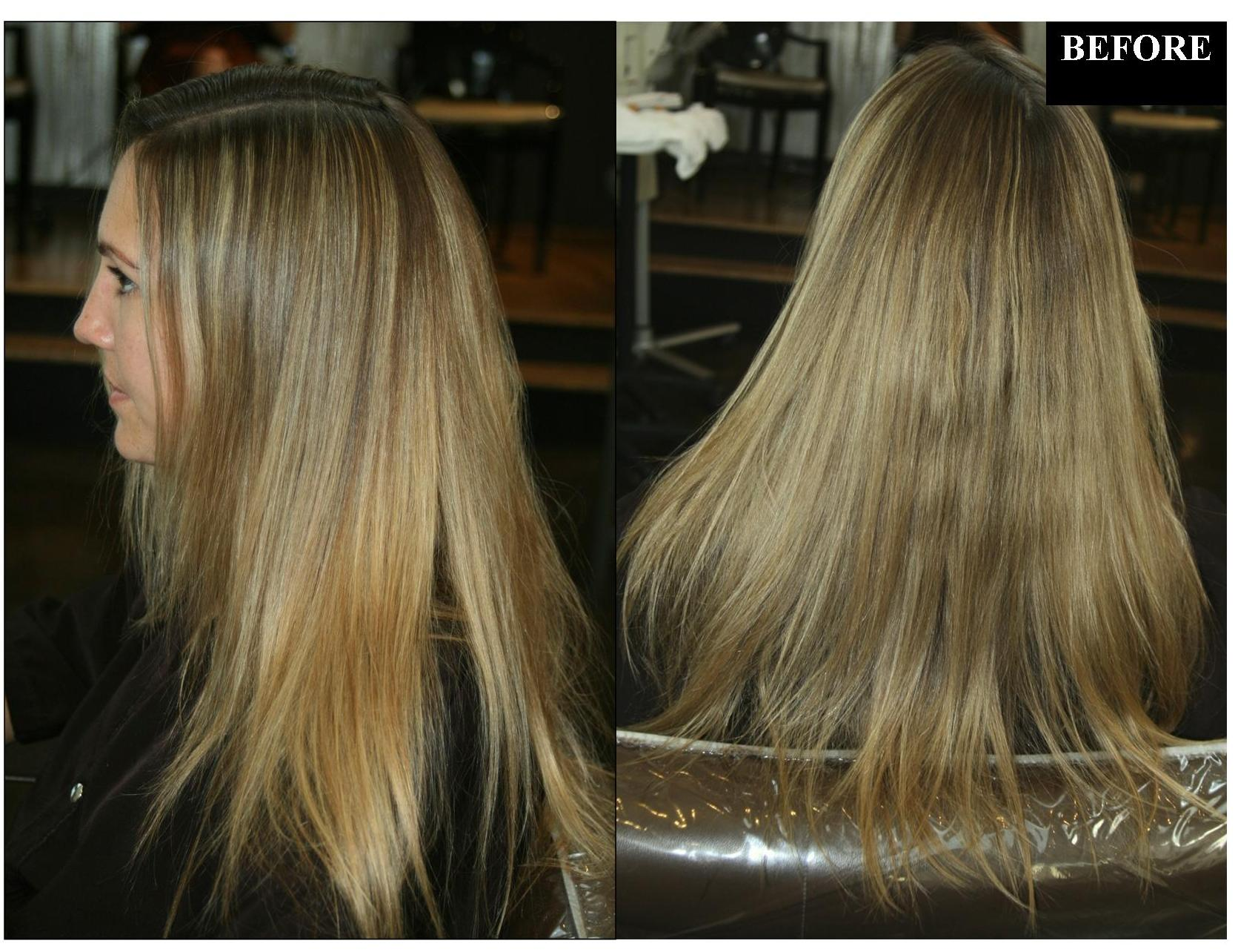 Highlights for sandy blonde hair hairs picture gallery highlights for sandy blonde hair gallery pmusecretfo Images