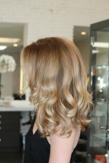 natural-hair-color-ideas
