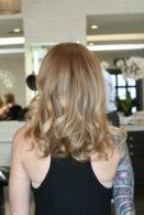 sandy-blonde-hair-color